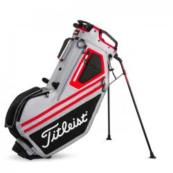 Bolsa de Golf Titleist...
