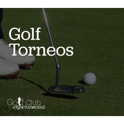 Torneo Green Sire Golf
